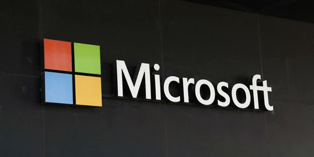 Hackers gained access to Microsoft's email service for ...