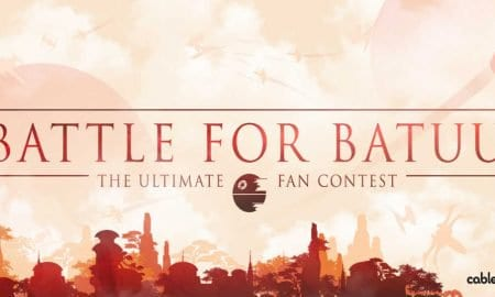 ultimate-star-wars-fan-contest-cabletv