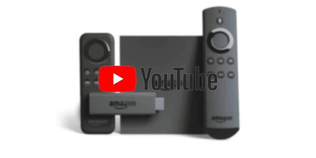 jailbreak the amazon fire tv stick new easiest fastest way