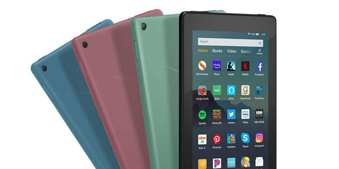 2019-Amazon-Fire-7-Tablet-FI-1