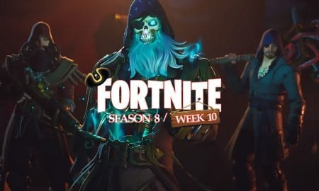Fortnite-season-8-week-10