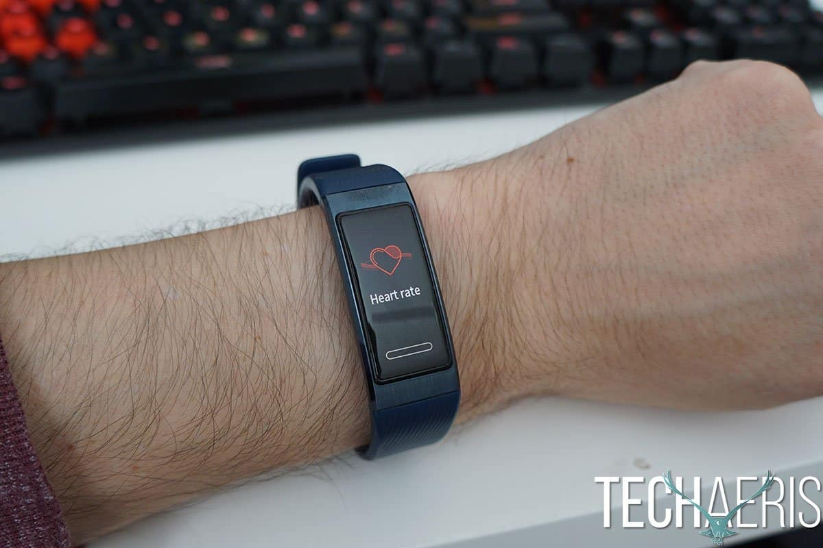 Huawei-Band-3-Pro-Heart-Rate-Face