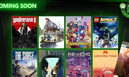 Xbox-Game-Pass-May-update
