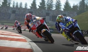 games-leaving-game-pass-motogp-17