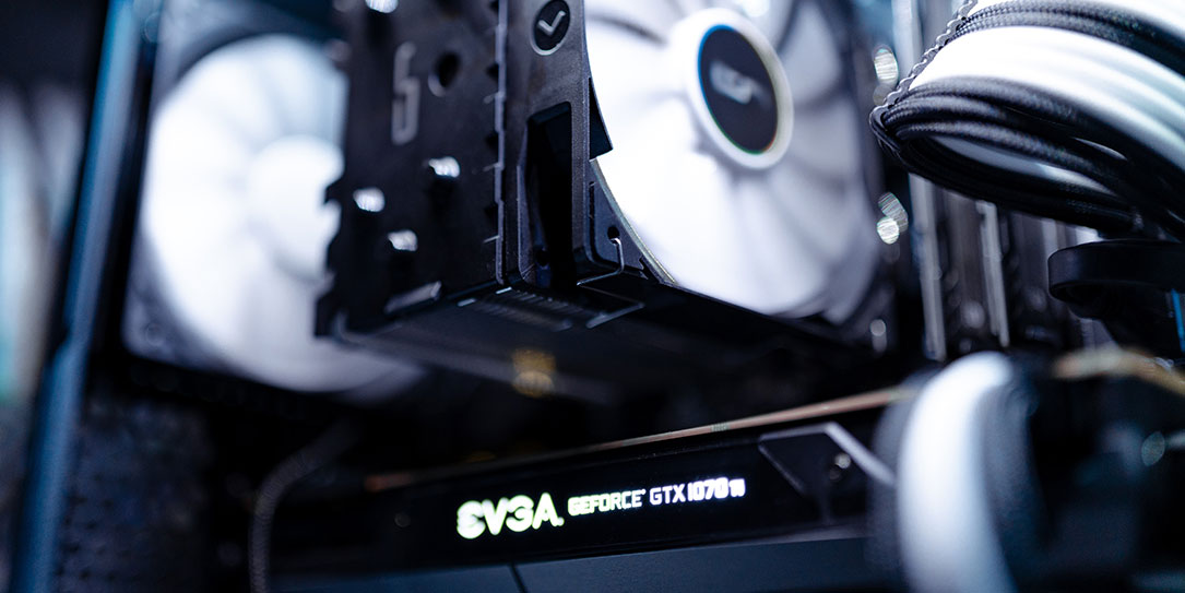 From parts to installation: A quick guide on how to build a