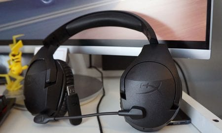HyperX-Cloud-Stinger-Wireless-FI