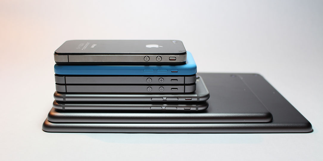 Tech company Cellebrite says it can break into every iPhone