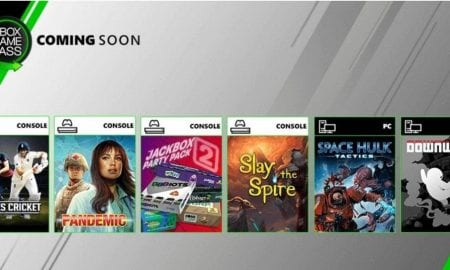 Xbox-August-2019-Game-Pass-FI
