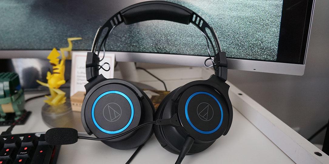 Audio-Technica-ATH-G1-FI