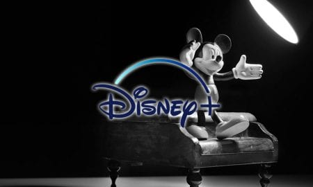Disney streaming service Archives