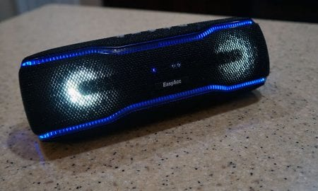 EasyAcc-F10-Wireless-Speaker-FI
