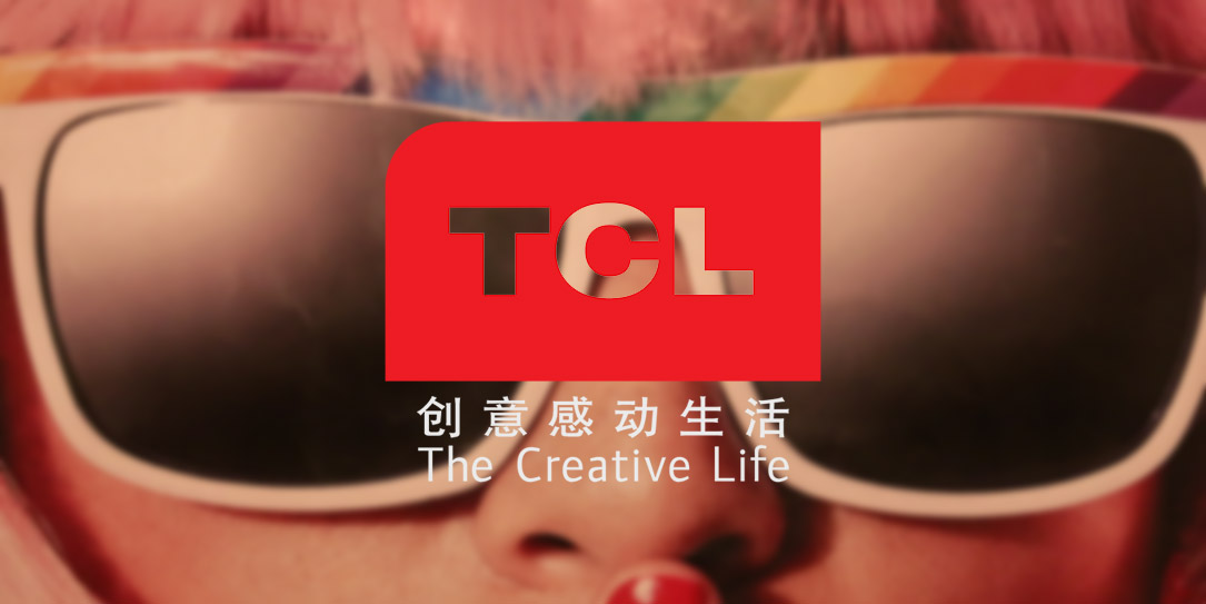 5G smartphone TCL IFA 2019 Project Archery wearable display