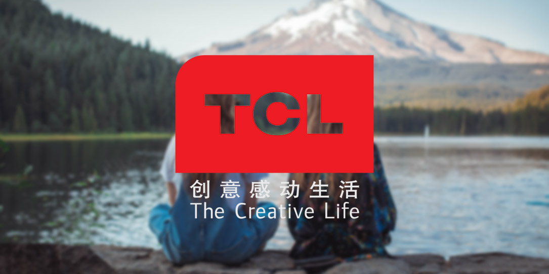 IFA 2019] TCL to announce new 5G smartphone and Project