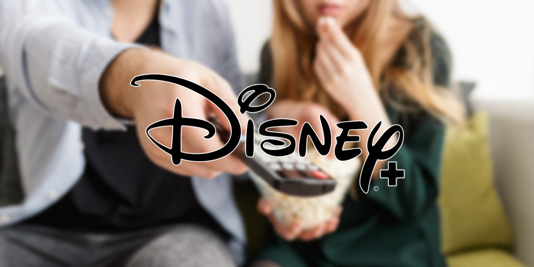 Disney+ streaming service will cost US$12 99 a month, includes Hulu