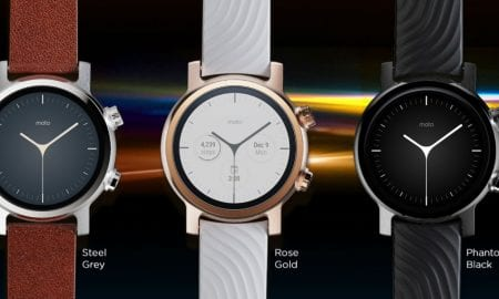 New-Moto-36-Smartwatch-FI