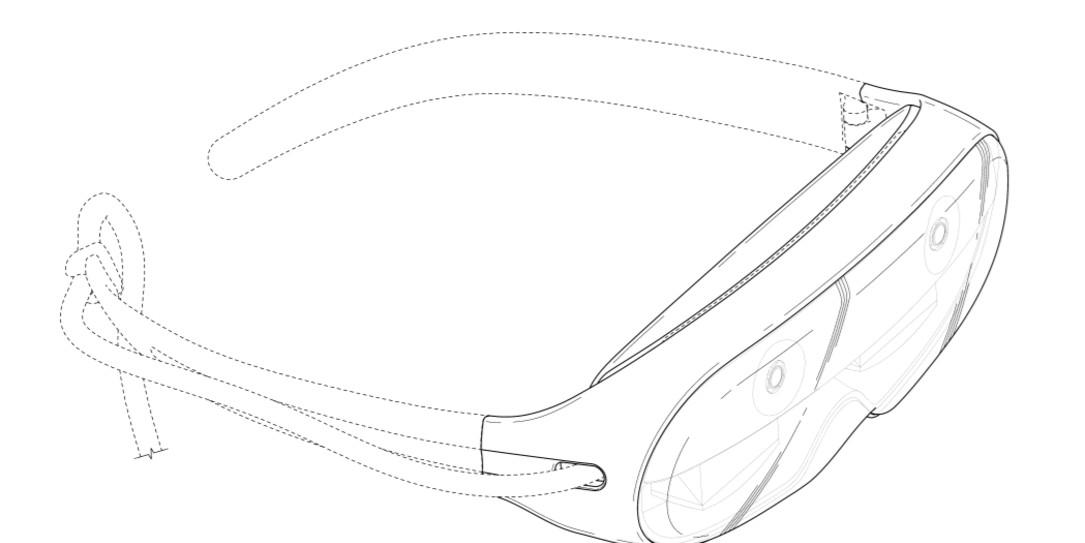 samsung-ar-glasses-patent-FI