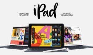 Apple iPad Black Friday