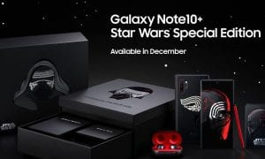 StarWars-Edition-GN10-FI