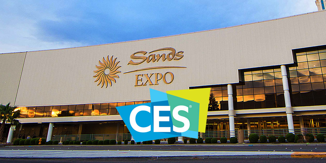 Samsung CES-2020 C-Lab Circulus projects startups