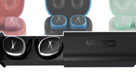Altec Lansing True Wireless Earbuds