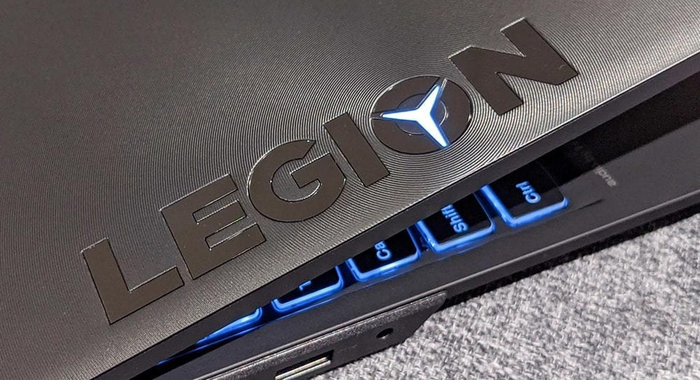 lenovo legion y540 15irh review a capable entry level 144hz gaming laptop lenovo legion y540 15irh review a capable entry level 144hz gaming laptop