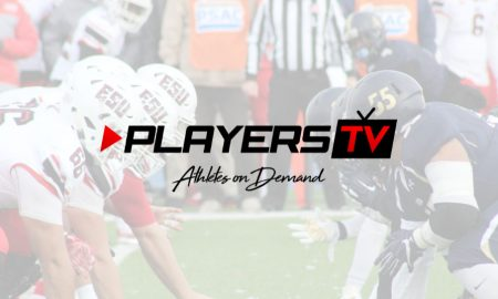 PlayersTV Samsung TV Plus