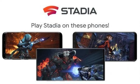 Play-Stadia-Android-Smartphones
