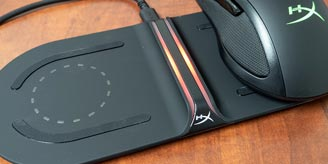 HyperX ChargePlay Base