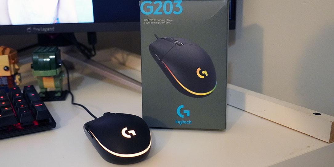 Logitech-G203-LIGHTSYNC-Gaming-Mouse-FI
