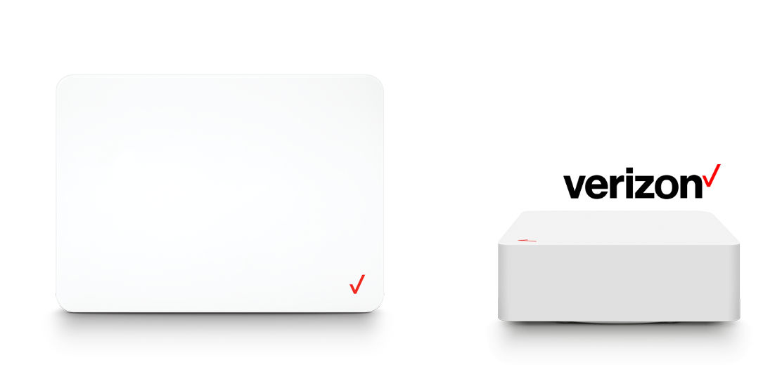 Verizon Home LTE review: An excellent internet option for rural customers