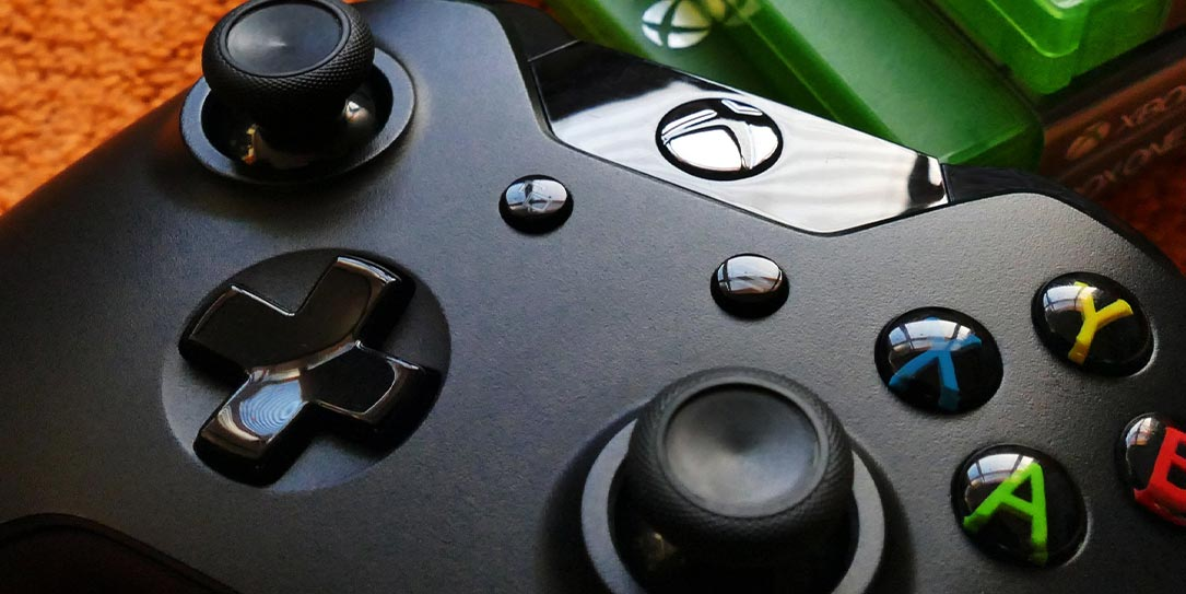 video-game-puzzles-xbox-one-controller