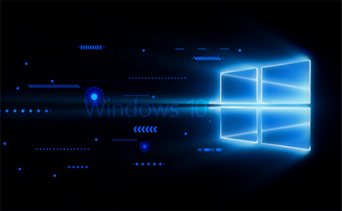 Windows 10 support ends 2025