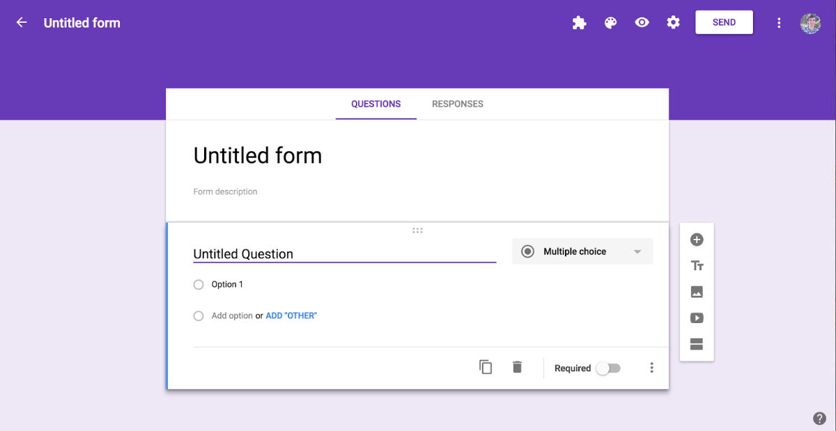 10 best online form builders for your site in 2021