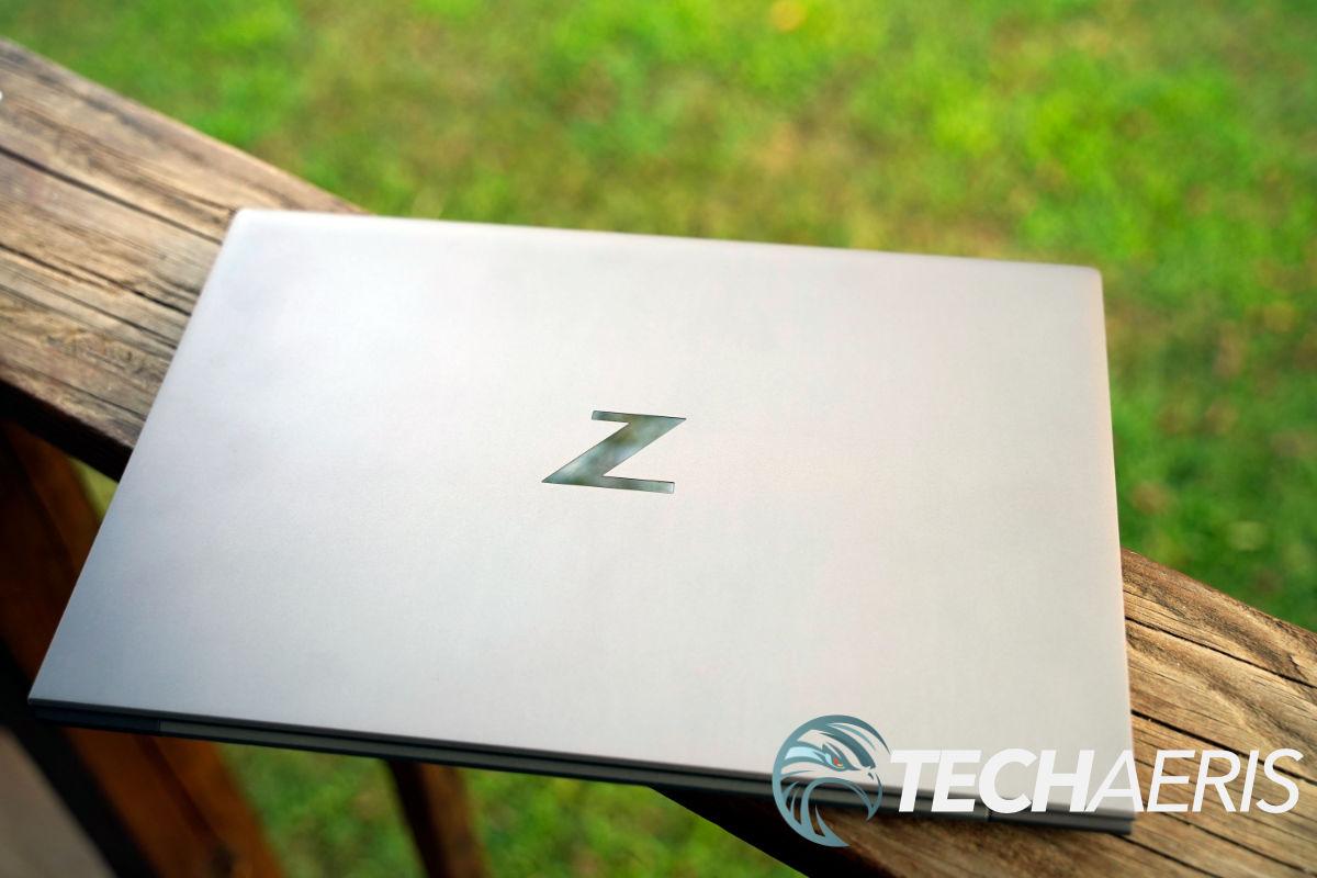 HP ZBook Firefly 14 G8 1