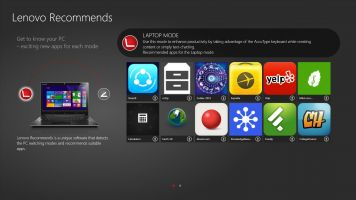 Lenovo-Recommends-Laptop-Mode