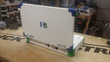 PLAYBOX-Back-View