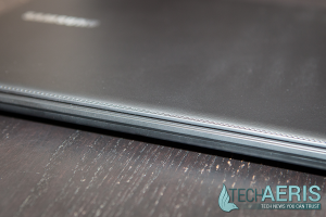Samsung-Chromebook-2-Review-003