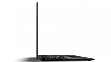ThinkPad_X1_Carbon_Touch-left-open