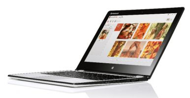 YOGA 3 11 Laptop