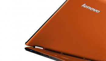 YOGA 3 14 close up