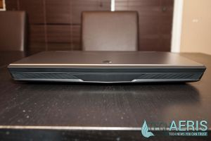 Alienware-17-Review-Front