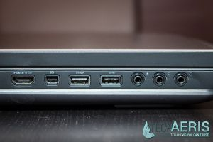 Alienware-17-Review-Left