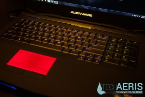 Alienware-17-Review-Multi-LED