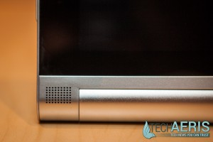 Lenovo-8-Android-YOGA-Tablet-2-Review-Speakers