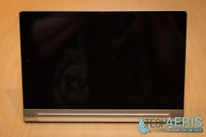 Lenovo-8-Android-YOGA-Tablet-2-Review-Stand-Mode-Front
