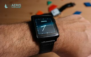 Omate-X-Smartwatch-1