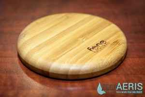 WoodPuck-Qi-Wireless-Charger-Review-001