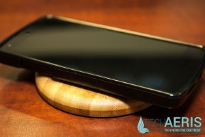 WoodPuck-Qi-Wireless-Charger-Review-005