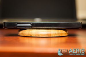 WoodPuck-Qi-Wireless-Charger-Review-006