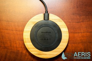 WoodPuck-Qi-Wireless-Charger-Review-007